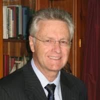 Gary Steel